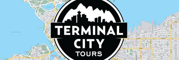 Terminal City Tours